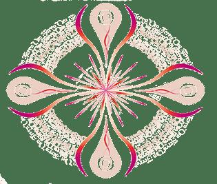 Terra Om. la Voix de la féminité sacrée